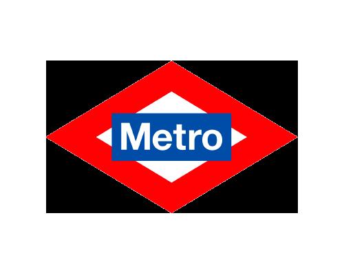 logo-clientes-metro