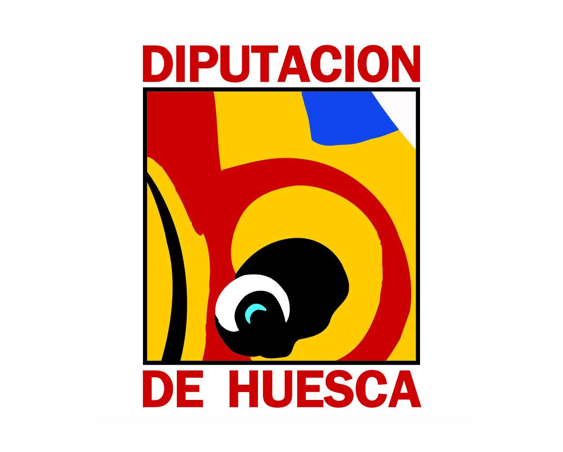 diputacion-de-huesca-logo-color
