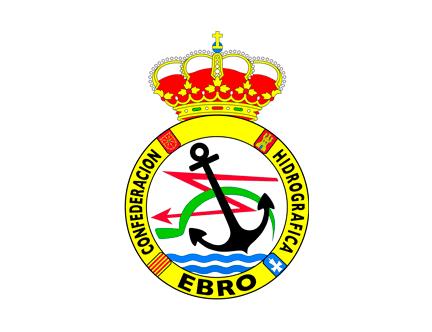 logo-confederacion-hidrografica-ebro